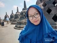 Menikmati Toleransi di Indonesia