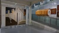 Berkunjung ke museum ini tidak diperlukan biaya. Namun harus melakukan reservasi melalui website Museum Tumurun.