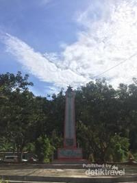Icon LAPAS Nusakambangan