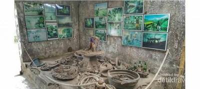 Rekomendasi 4 Tempat Wisata di Yogyakarta Buat Akhir Pekan