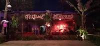 Mengenal Festival Kampung di Kaki Gunung Sumbing