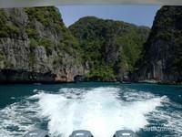 Part of phi2 Island