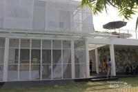 Setelah Corona Reda, Maukah ke Museum Ini Bersamaku?
