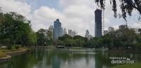 Lumpihini Park