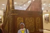 Museum Kabah
