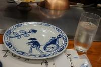 Harga steak satu paket Kobe beef di Steakland untuk makan siang mulai dari 2880-7980 yen