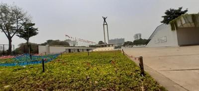 Akhir Pekan di Jakarta, Ada Pameran Flora dan Fauna Nih!