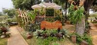 Jangan lewatkan aneka spot foto menarik di kota madya di DKI Jakarta dan Kepulauan Seribu