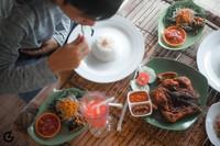Wisata Kuliner di Lombok Memang Menggoyang Lidah