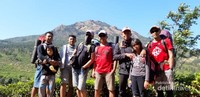 Team Sarmili