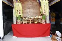 Banten Piodalan