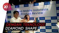 Melihat Spesifikasi Lengkap Vivo S1 Pro