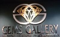 Melihat Langsung Pembuatan Perhiasan Thailand, di Sini Tempatnya