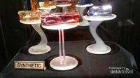 Koleksi Gems Gallery