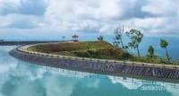 Tempat Sempurna Merasakan Ketenangan di Yogyakarta