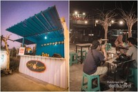 Rekomendasi Wisata Kuliner Dimsum yang Enak, Murah, dan Laris di Jogja