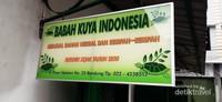 Bandung Punya Toko Herbal Berumur Lebih dari 2 Abad