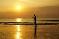 Dilengkapi dengan salah satu pantainya yang cantik Pantai Palangpang, tempat ini sangat mudah dijangkau.