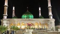 Masjid MAMIC