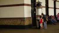 Museum ini tidak hanya sekedar tempat wisata tetapi juga edukasi mengenai sejarah perkereta apian di Indonesia.
