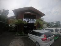 Warung Wareg adalah rumah makan yang sangat di rekomendasikan untuk di coba di kota Batu