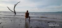 Pantai Sulamanda