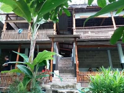 Ini Rekomendasi Tempat Ngopi yang Asyik & Sejuk di Yogya