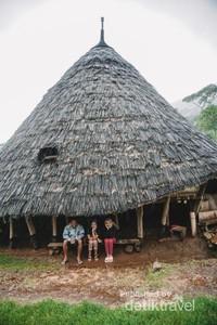 Rumah Niang