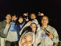 Foto di Bukit Bintang