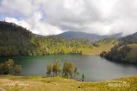 Nikmati Libur Idul Fitri Lewat Potret Keindahan Indonesia
