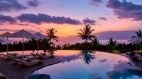 Cahaya Kalbu Bali