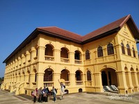 Museum Udon Thani