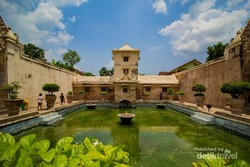 5 Tempat Wisata Yang Wajib Kalian Kunjungi Di Jogja