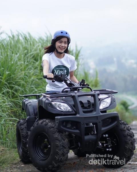 Lets adventure