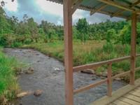Sungai RKE