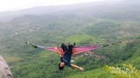 Ini 4 Destinasi yang Bikin Kangen Bandung