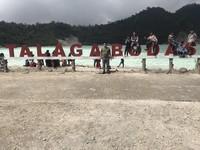 Talaga Bodas