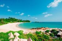 Instagram - Pantai Trikora