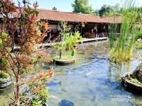 Taman Air Anak-anak