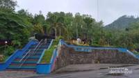 Goa ini berada di Jl. Jatijajar, Palamarta, Jatijajar, Ayah, Kabupaten Kebumen, Jawa Tengah.