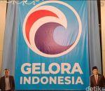 Partai Baru `Gelora` Besutan Anis Matta - Fahri Hamzah, Gimana Menurut detikers?