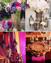 Gaya Maroko