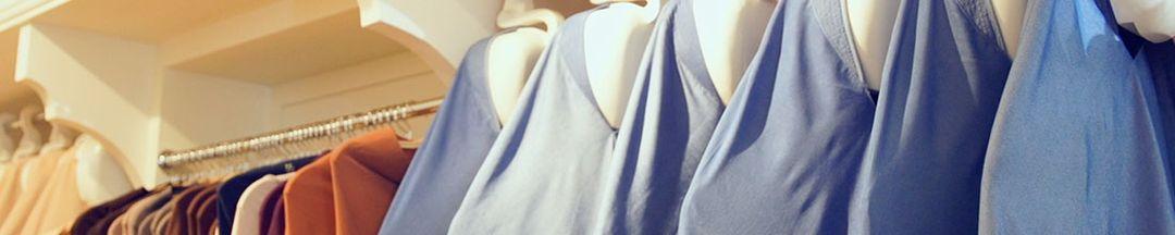 Hijabpop