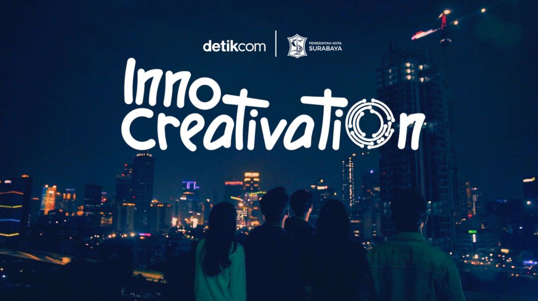 INNOCREATIVATION