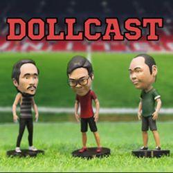 Dollcast