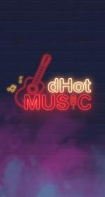 dHot Music