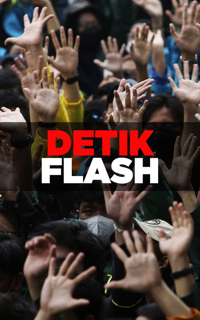detikFlash
