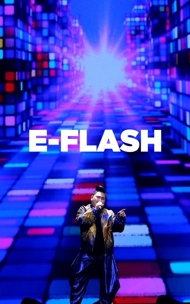 e-Flash