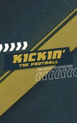 Kickin The Football