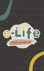 e-Life